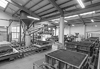 Production lines Foundry